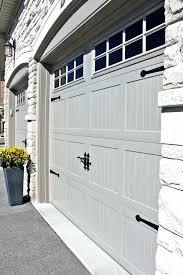 Garage Door Repair Phoenix Reviews Spring Replacement Az Arizona ...
