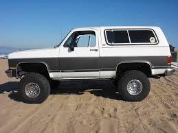320 best Chevy images on Pinterest | Chevy blazer k5, Gm trucks ...