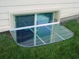basement window well covers diy. Basement Egress Window Well Covers Diy O