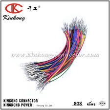 custom automotive wiring harness cable assembly with terminal buy custom race car wiring harness custom automotive wiring harness cable assembly with terminal