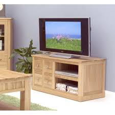 related ideas mobel oak. Mobel Oak Four Drawer Television Cabinet Related Ideas