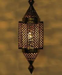 moroccan style hanging lights shapeyourminds com