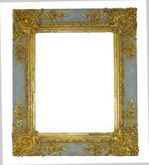 80 best ANTIQUE PICTURE FRAMES images on Pinterest Frames Mirrors