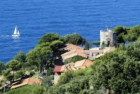 Hotel Le Pozze Di Lecchi Hotel Torre Di Cala Piccola Porto Santo Stefano Italy Escapio