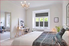 Moderne Wohnzimmer Gardinen Fã¼r Kleine Fenster Groß Sichtschutz Im