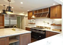 brown cabinets with white countertops brown kitchen hood baltic brown granite countertops with white cabinets
