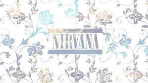 some hipsters 1 nirvana hd wallpaper by muusedesign on