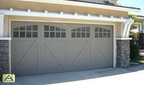 arched garage doors garage door gallery all seasons garage door arched