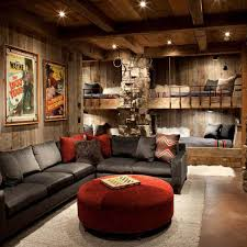 cool couches for man cave. Cool Man Cave Industrial Buildings Outstanding Mancave Couch Sofaas Decor Store Uk Teenage Bedroom Furniture 1600 Couches For P