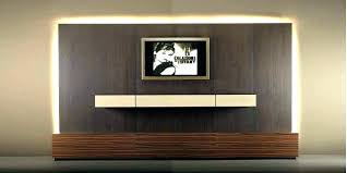 hang tv on plaster wall hang on plaster wall hang wall hanging unit mounted units mount cabinet pottery barn contemporary hang on plaster wall can you mount