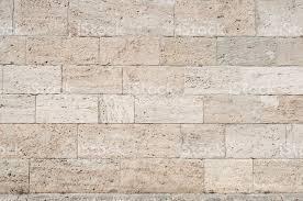 stone tile floor texture. Wonderful Texture Travertine Seamless Texture Of Brown Stone  Stone Tile Floor Paving  Fragment Texture And Tile Floor