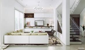 Modern Living Room Furniture Ultra Modern Living Room Furniture Sofa Sets Leather Designs Set