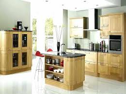 best color to paint kitchen cabinets image of what pictures cream blue gray for k