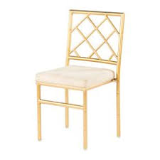 asian clear all mercial seating s max diamond back ballroom chair gold dining chairs