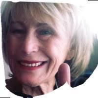 "60+ ""Myrtle"" profiles | LinkedIn"