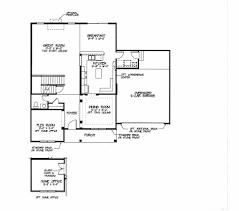 alaska house floor plans new elegant alaska house plans 29 design your own small plan