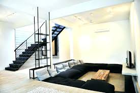contemporary asian furniture. Chinese Living Room Furniture Contemporary Inspired . Asian