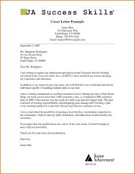 Resume Letter For Job Pdf Therpgmovie