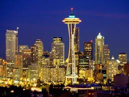 microsoft office in seattle. Apple Has Confirmed That It An Office In Seattle Proper And According To Their Job Listings They Have Openings For Its New Office. Microsoft S