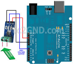 1771 ife wiring diagram images input module wiring diagram get image about wiring diagram