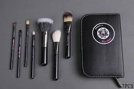 mac brush 16 mac makeup mac makeup delicate colors mac