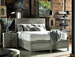 Ashley Furniture Greensburg Bedroom Set Bedroom Ideas Tumblr – t700.info