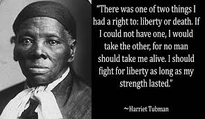 harriet tubman s greatest achieveme harriet tubman s greatest achieveme