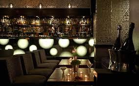 bar interiors design. Brilliant Bar Bar Interiors Design To O