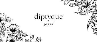 Парфюмерия и ароматические свечи <b>Diptyque</b> онлайн   notino.ru