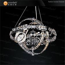 fancy lighting. Fancy Light Manufacturers In China Suppliers And At Alibabacom Lighting