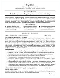 healthcare resume sample healthcare resume objective artemushka com