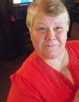 Shirley Patrick Obituary - Death Notice and Service Information