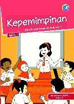 Kunci jawaban tema 5 kelas 3 halaman 3 4 5 6 7 8 buku tematik subtema 1 pembelajaran 1. Kunci Jawaban Tema 5 Kelas 6 Wirausaha Revisi 2018 Guru Galeri