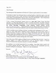 Special Education Teacher Resume Special Education Cover Letter Best Of Sample Special Education 81