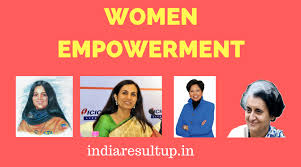 women empowerment essay for students kids for competition pdf women empowerment