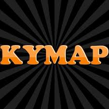 КУМАРИМ ПО КД. [KYMAP]. <b>Набор</b> +<b>18 и</b> выше! - Кланы - World of ...