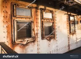 Cabin Windows ship cabin window vintage old ship stock photo 259533533 7002 by uwakikaiketsu.us