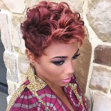 Black Girl Short Hairstyles 72 Stunning 24 Best Hair COLOR Images On Pinterest Braids Dreadlock
