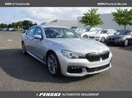 2018 bmw 750li. Fine 2018 2018 BMW 7 Series 740i XDrive  16618809 0 On Bmw 750li