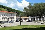imagem de Bananal São Paulo n-2