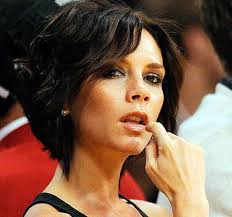 posh spice hair 90s. victoria beckham\u0027s hair through the years \u2013 picture special posh spice 90s