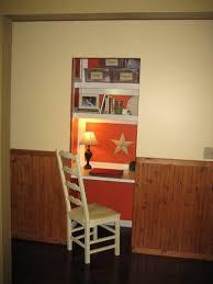 diy closet office. Inspiration Diy Closet Office A