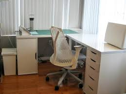 office furniture ikea uk. Desks For Home Office Ikea L Shaped Desk With Modern White Computer . Furniture Uk
