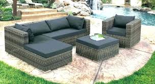 patio furniture dallas tx outside patio furniture for patio sectionals fresh patio sectional your patio furniture dallas tx