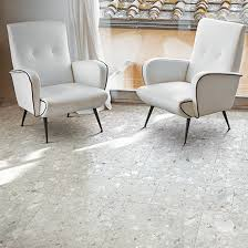 white floor tiles living room. View White Floor Tiles Living Room