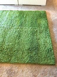 ikea green rug grass rug green rug 4 x 5 home garden in module rug grass ikea green rug