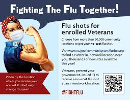 Health insurance, other products to help during flu season. Flu Shots Community Care