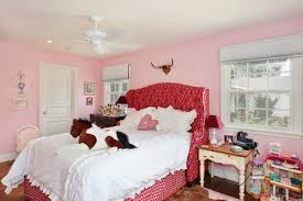 Cowgirl Themed Bedroom Decor 14