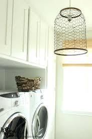cottage pendant lighting. New Farmhouse Pendant Lighting Fixtures Light 2 Laundry Room The Wood Cottage T