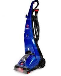 rug shampooer walmart. medium size of coffee tables:carpet shampooer rental best carpet cleaning spray bissell powerforce powerbrush rug walmart r